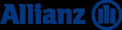 Allianz Globtroter Ubezpieczenie Turystyczne